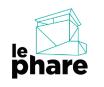 Le Phare - Accueil