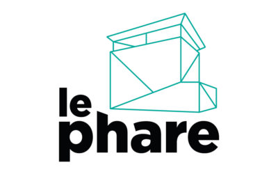 L'Espace Muséal d'Andenne ( EMA) accessible dès ce mercredi 12 août